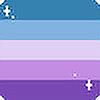 sapphicstars's avatar