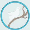 Sapphiet's avatar