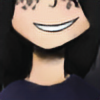 SapphieTaffy's avatar