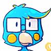 Sapphir3Gh0st's avatar