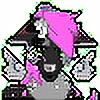 Sapphira-Page's avatar