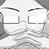 Sapphirah1's avatar