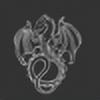 SapphiraValkyrie's avatar