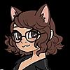 SapphiraVolkov's avatar