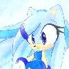 Sapphire-Chaos's avatar