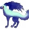 Sapphire-Frost's avatar