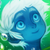 Sapphire-Kitty's avatar