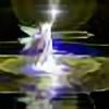 Sapphire-luna232's avatar