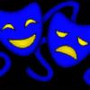 Sapphire-Masquerade's avatar