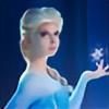 Sapphire-Melles's avatar