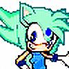 Sapphire-Mizuno's avatar