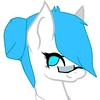 Sapphire-Pony01's avatar