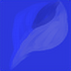 sapphire-roxanne's avatar