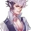 Sapphire-Roze's avatar