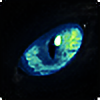 Sapphire-Sinestra's avatar