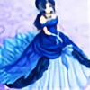 Sapphire-Siren's avatar