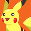 Sapphire-Songs's avatar