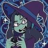 sapphire-studiios's avatar