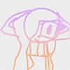 sapphire109's avatar