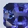 sapphire1126's avatar
