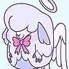 Sapphire1209's avatar