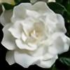 sapphire12592's avatar