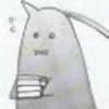 Sapphire1270's avatar