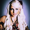 Sapphire17's avatar