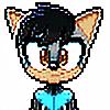 Sapphire1X7's avatar
