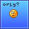 Sapphire225's avatar