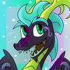 sapphire3690's avatar