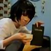 sapphire4695's avatar