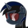 sapphire475gs's avatar