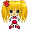 Sapphire999's avatar