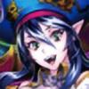 SapphireAki's avatar
