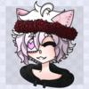 SapphireAndHope's avatar