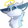 SapphireAngelDragon's avatar