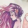 SapphireBlue17's avatar
