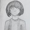 SapphireBrine's avatar