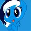 SapphireBrush's avatar