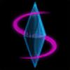 SapphireComics's avatar