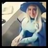 SapphireCosplay's avatar