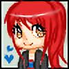 SapphireDean's avatar