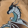 SapphireDraqon4's avatar
