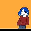 SapphireEeveeYT's avatar