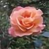 sapphireeh's avatar
