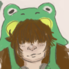 SapphireFast's avatar