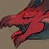 sapphiregale's avatar