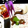 sapphiregames's avatar