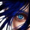 SapphireGamgee's avatar